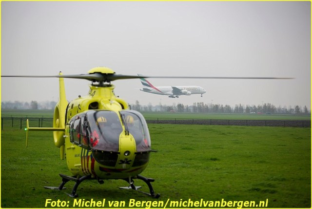 2014 11 15 mvb vijfhuizen (10)-BorderMaker