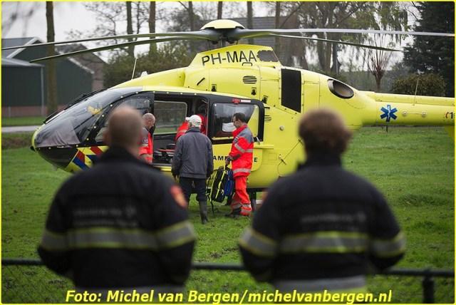 2014 11 15 mvb vijfhuizen (7)-BorderMaker