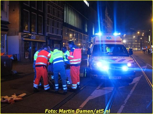 2014 11 16 amsterdam mmt (5)-BorderMaker