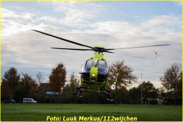 2014 11 17 wijchen (3)-BorderMaker