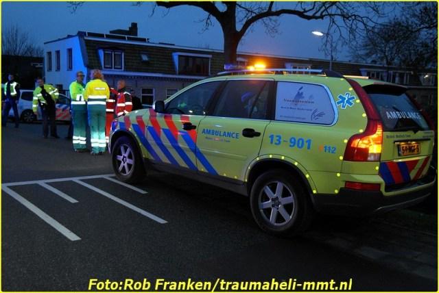 2014 11 18 amstelveen (10)-BorderMaker