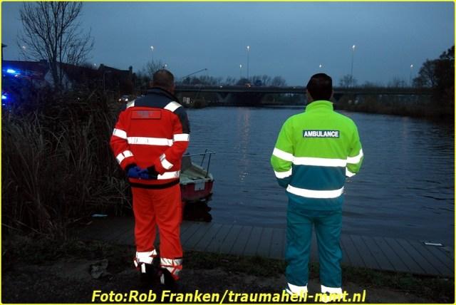 2014 11 18 amstelveen (23)-BorderMaker