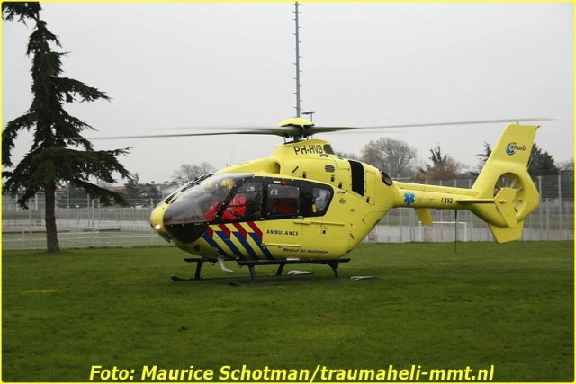 2014 11 18 den haag (3)-BorderMaker