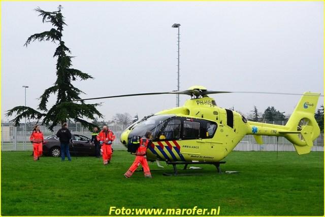 2014 11 18 narofer dh (11)-BorderMaker