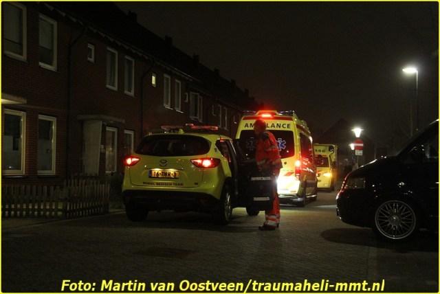 2014 11 18 zoetermeer (1)-BorderMaker