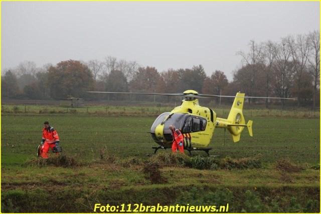 2014 11 19 uden (3)-BorderMaker