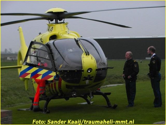 2014 11 20 avenhorn (13)-BorderMaker