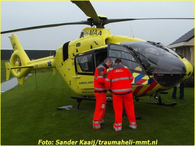 2014 11 20 avenhorn (17)-BorderMaker