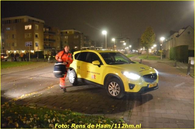 2014 11 20 waddinxveen (2)-BorderMaker