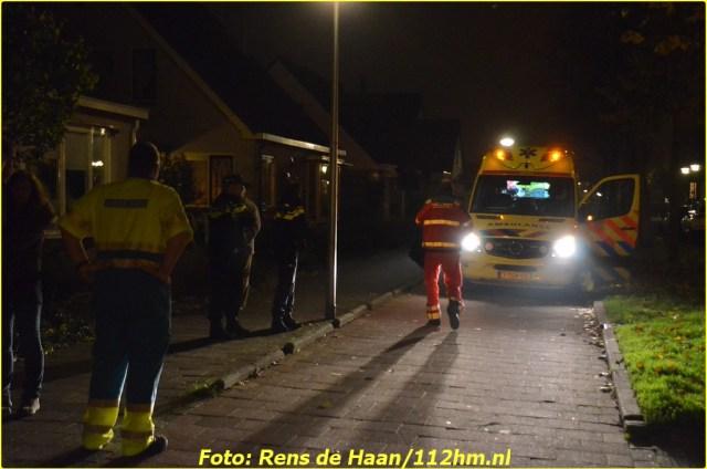 2014 11 20 waddinxveen (3)-BorderMaker