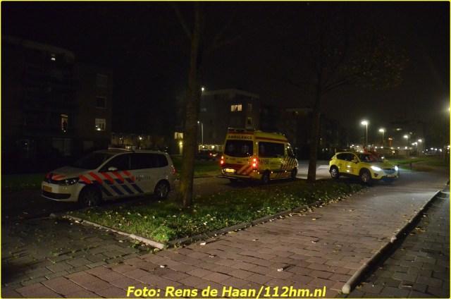 2014 11 20 waddinxveen (8)-BorderMaker