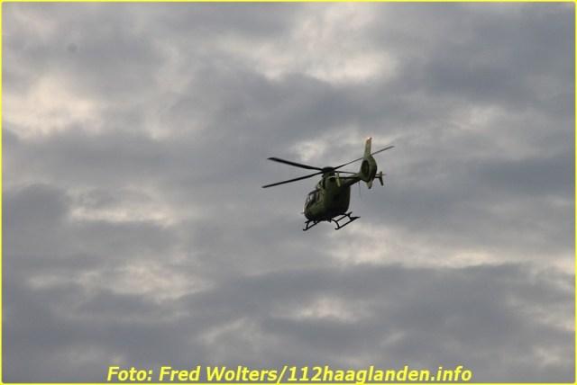 2014 11 22 leidschendam (7)-BorderMaker