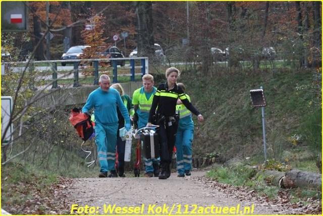 2014 11 23 laren (9)-BorderMaker