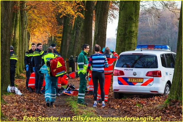 2014 11 23 rosmalen (1)-BorderMaker