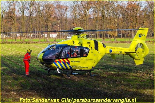 2014 11 23 rosmalen (12)-BorderMaker