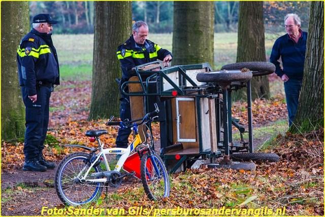 2014 11 23 rosmalen (3)-BorderMaker