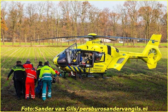 2014 11 23 rosmalen (9)-BorderMaker