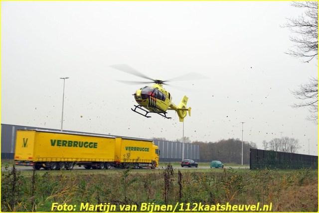 2014 11 26 KAATSHEUVELDONGEN (2)-BorderMaker