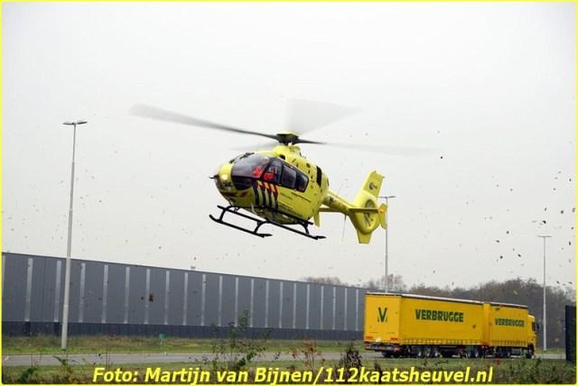 2014 11 26 KAATSHEUVELDONGEN (3)-BorderMaker