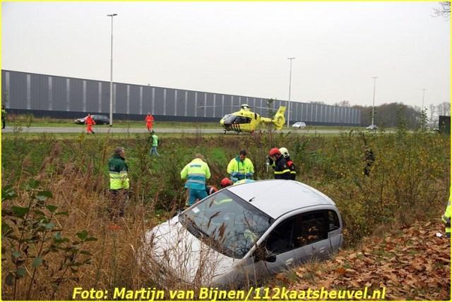 2014 11 26 KAATSHEUVELDONGEN (4)-BorderMaker