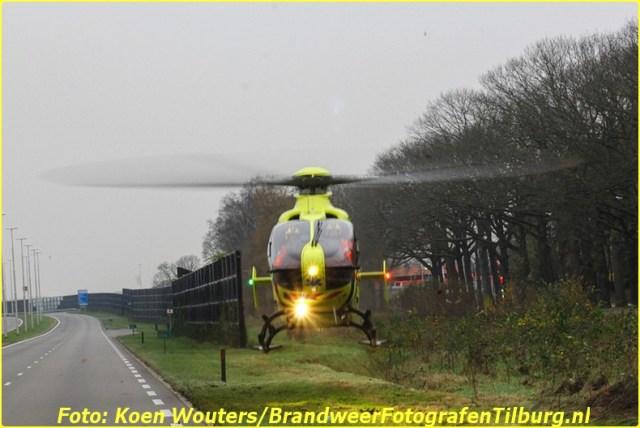 2014 11 26 KOENWOUTERS (14)-BorderMaker