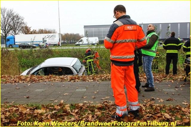 2014 11 26 KOENWOUTERS (5)-BorderMaker