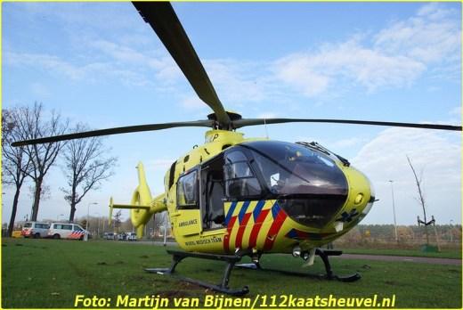 2014 11 29 tilburg (10)-BorderMaker