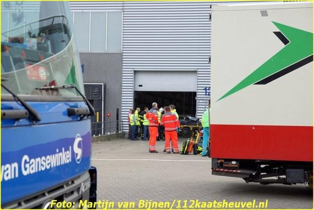 2014 11 29 tilburg (3)-BorderMaker