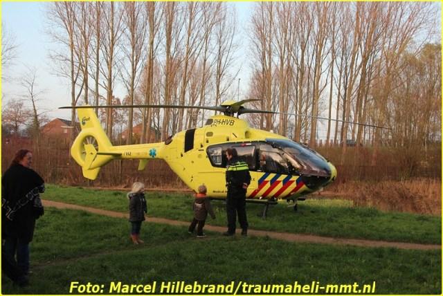 2014 11 29 zoetermeer (2)-BorderMaker