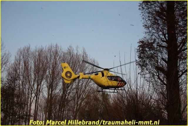 2014 11 29 zoetermeer (4)-BorderMaker