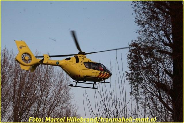 2014 11 29 zoetermeer (5)-BorderMaker