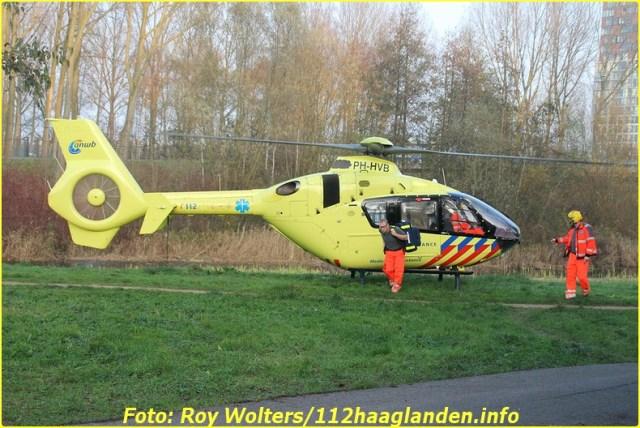 2014 11 29 zotermeer2 (14)-BorderMaker