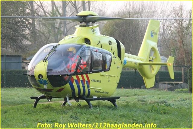 2014 11 29 zotermeer2 (30)-BorderMaker