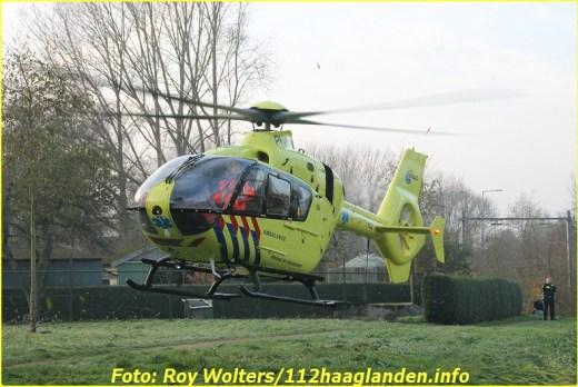 2014 11 29 zotermeer2 (35)-BorderMaker