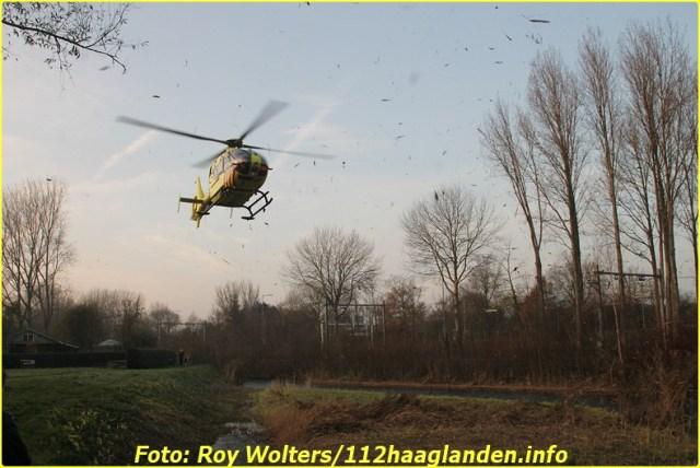 2014 11 29 zotermeer2 (39)-BorderMaker