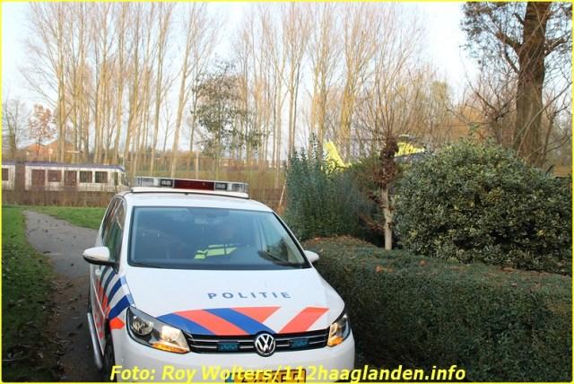2014 11 29 zotermeer2 (8)-BorderMaker