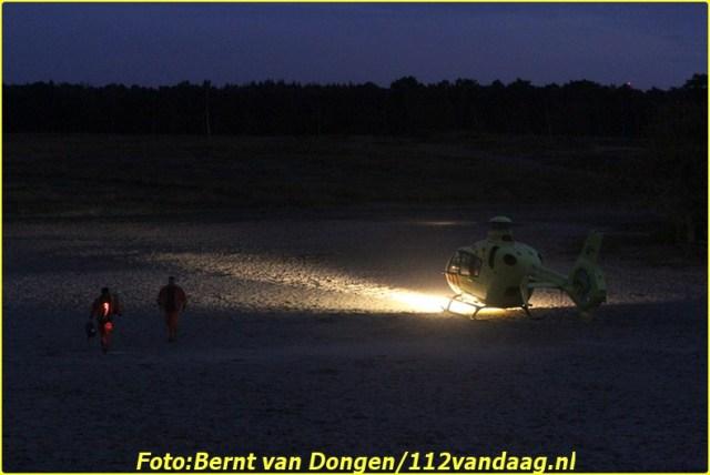 IMG_3707-001-BorderMaker