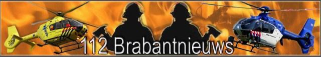 logo-vaandel