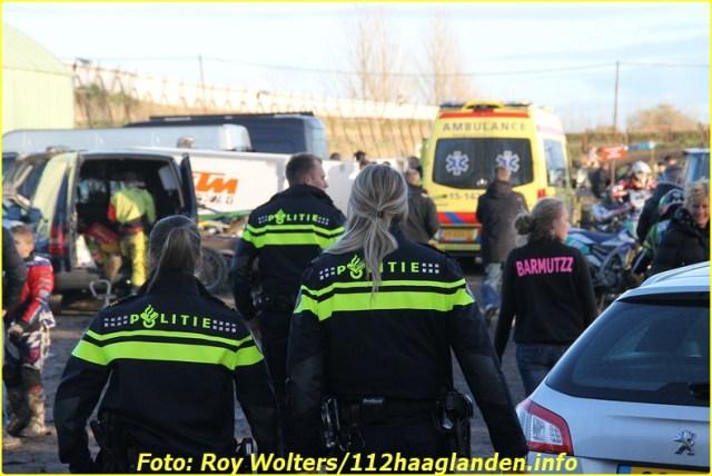 2014 12 06 bleiswijk (13)-BorderMaker