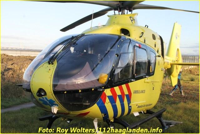 2014 12 06 bleiswijk (6)-BorderMaker