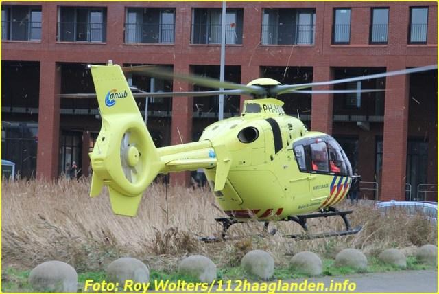 2014 12 07 den haag (43)-BorderMaker