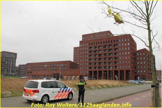 2014 12 07 den haag (54)-BorderMaker