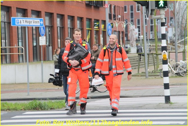 2014 12 07 den haag (8)-BorderMaker