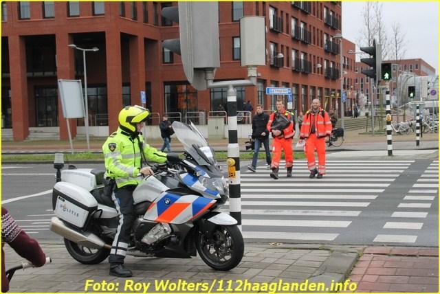 2014 12 07 den haag (9)-BorderMaker