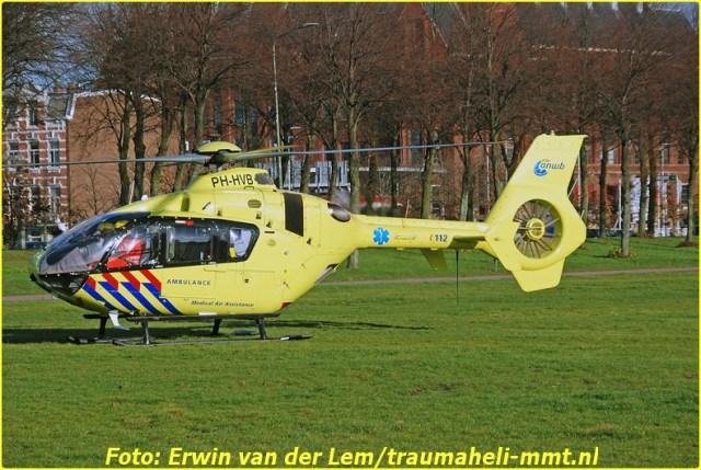 2014 12 10 den  haag (10)-BorderMaker