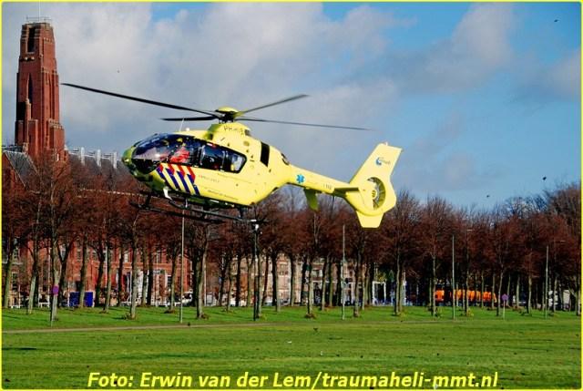 2014 12 10 den  haag (14)-BorderMaker