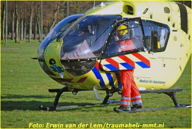 2014 12 10 den  haag (4)-BorderMaker