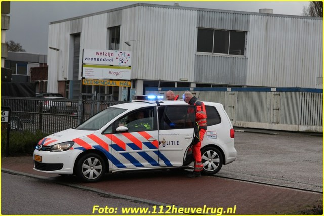 2014 12 11 veenendaal (5)-BorderMaker