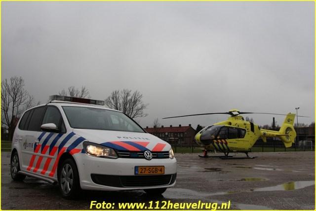 2014 12 11 veenendaal (7)-BorderMaker