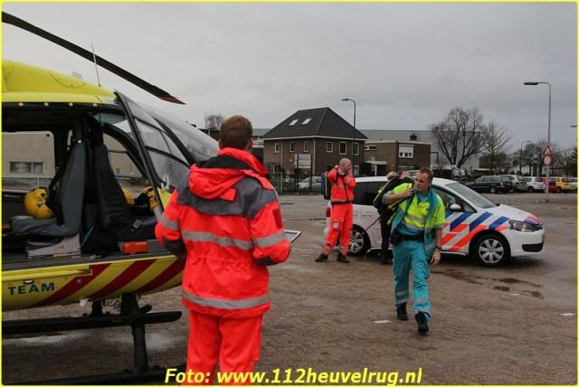 2014 12 11 veenendaal (8)-BorderMaker